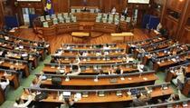 Analitičari: Skupštinski saziv 2020. najslabiji ikad