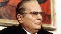Dan kad je otišao Tito: Televizijski program je prekinut, 700.000 ljudi došlo da isprati državnika