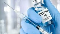 Kosovo i dalje bez vakcine