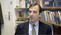 Economides: SAD će u konačnici odlučiti šta će se desiti sa Kosovom i BiH