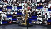 Nasljeđe, Schitt's Creek i Čuvari osvojili ključne Emmyje
