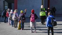 Reforma obrazovanja: Gdje je Finska, gdje smo mi