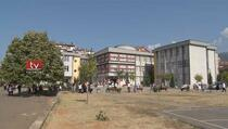 "Pet nastavnika škole ""Abdyl Frashëri"" u Prizrenu pozitivno na Covid-19"