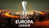 Roma protiv Shakhtara, Milan sa Unitedom, Dinamo izvukao Tottenham
