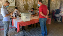 Bošnjački NVO sektor izabrao nove predstavnike