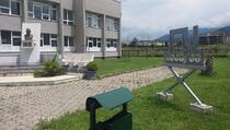 """Upis 2020: Srednja profesionalna ekonomska škola """"Ymer Prizreni"""""""