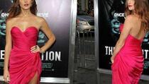 Ashley Greene kao junakinja Jessica Rabbit