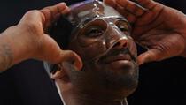 Vlasnik Dallasa: Mogli smo dovesti Kobea Bryanta