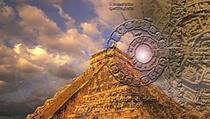 Šta je sve uništilo civilizaciju Maja?