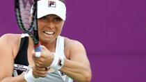 Zvonareva otkazala US Open