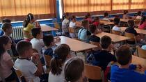 Učenici sa Kosova ispod prosjeka u studiji TIMSS