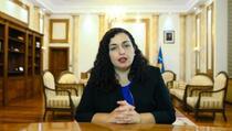 Mehazi: Osmani je nosilac nove političke struje