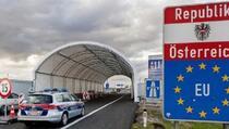 U Austriji će se skoro sve zatvoriti, policijski sat trajat će cijeli dan