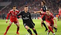 """UEFA revolucionarno mijenja Ligu prvaka, cilj je spriječiti """"superligu""""!?"""