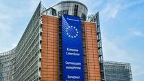 Blokirano proširenje EU na zemlje Zapadnog Balkana?!