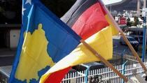 Njemačka uvela nova pravila za građane koji dolaze sa Kosova