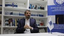 Miftaraj: Kritika izvještaja o napretku Kosova, ozbiljna greška Osmani