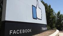 Facebook uklanja sve lažne objave o vakcinama čak i one da sadrže mikročipove