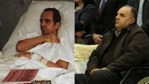 Fetah Rudi: Tjelohranitelji Rexhepa Selimija pokušali da me ubiju
