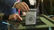 CIK od Vlade traži 5,6 miliona eura za organizovanje izbora 14. februara