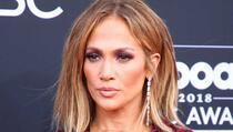 Jennifer Lopez otkrila kako je sačuvala mladoliki izgled bez plastičnih operacija