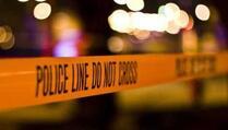 Jedna osoba ubijena u Lipljanu