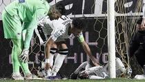 Bek Barcelone zbog ove povrede mogao bi završiti karijeru