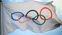 Sport u 2020. godini: Zbog pandemije koronavirusa otkazane Olimpijske igre i EURO