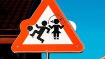 U ovim zemljama zakoni o saobraćaju su potpuno drugačiji, ali oprez...  ima još