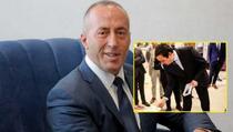 Haradinaj: Velika razlika između Kurtijevih obećanja i onog što se može postići