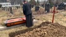 Kako je jedna obična sahrana posvađala Srbe i Albance na Kosovu