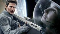 Ko će prije poslati glumca u svemir - Rusi ili Hollywood