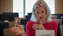 Von Cramon: Lokalni izbori na Kosovu i izbori u Srbiji prepreka za napredak u dijalogu