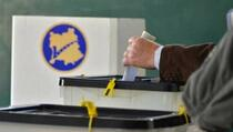 Danas ističe rok za predaju izbornih lista Centralnoj izbornoj komisiji