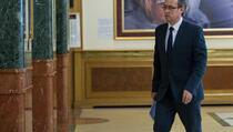Hoti: Aktiviramo novi paket ekonomskog oporavka vrijedan 222 miliona eura