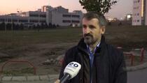 Miftaraj: U Hagu se očekuje maratonsko suđenje koje će trajati godinama