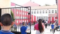Situacija sa pandemijom u školama u Prizrenu