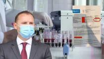 VV zahtjeva ostavku Zemaja zbog povećanja broja zaraženih
