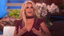 Britney Spears u strahu od oca donijela odluku koja će razočarati milione fanova
