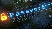 Ovo su najčešće lozinke kojima korisnici štite svoje podatke i pristupaju internetu…