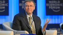 Šest promjena koje Bill Gates predviđa nakon pandemije