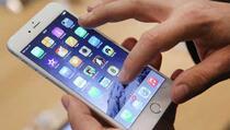 Ovo je 10 najprodavanijih mobitela na svijetu
