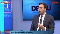 Konjufca: Na Kosovu su se dogodila mnoga politička ubistva