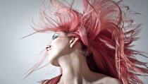 Ovih šest savjeta o kosi sigurno ste čuli barem jednom