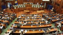 VV i PDK ne mijenjaju stav o Zakonu o ekonomskom oporavku