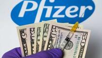 Šta do sada znamo o Pfizerovoj vakcini koja je već razbudila nadu i potakla ekonomiju