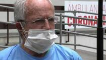 Ahmeti: Razmotrili smo najteže moguće scenarije u vezi sa koronavirusom