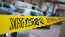 Ubistvo u Vitomirici kod Peći, usmrćen nožem nakon svađe