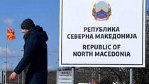 Sjeverna Makedonija uvećava učešće u KFOR-u i ostaje u misiji Altea u BiH