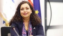 Osmani: Biden zna istinu o Kosovu